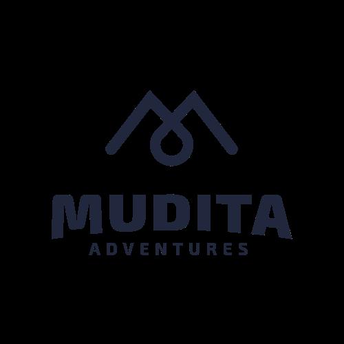 Mudita_logo_navy